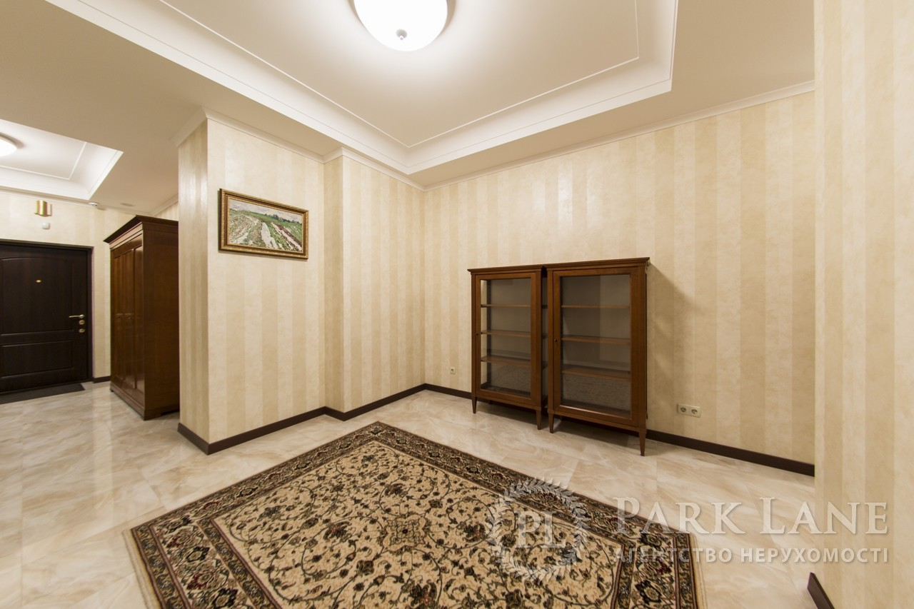 Квартира вул. Драгомирова, 14, Київ, R-27421 - Фото 24