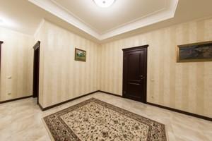 Квартира R-27421, Драгомирова Михаила, 14, Киев - Фото 23