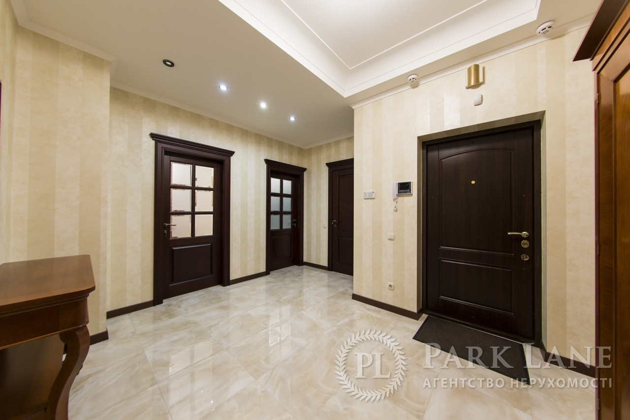 Квартира вул. Драгомирова, 14, Київ, R-27421 - Фото 26