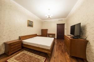Квартира R-27421, Драгомирова Михаила, 14, Киев - Фото 8