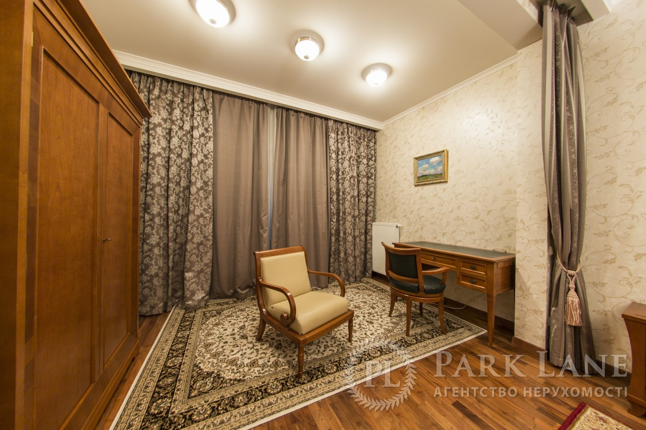 Квартира вул. Драгомирова, 14, Київ, R-27421 - Фото 12
