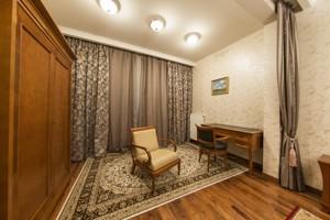 Квартира R-27421, Драгомирова Михаила, 14, Киев - Фото 13