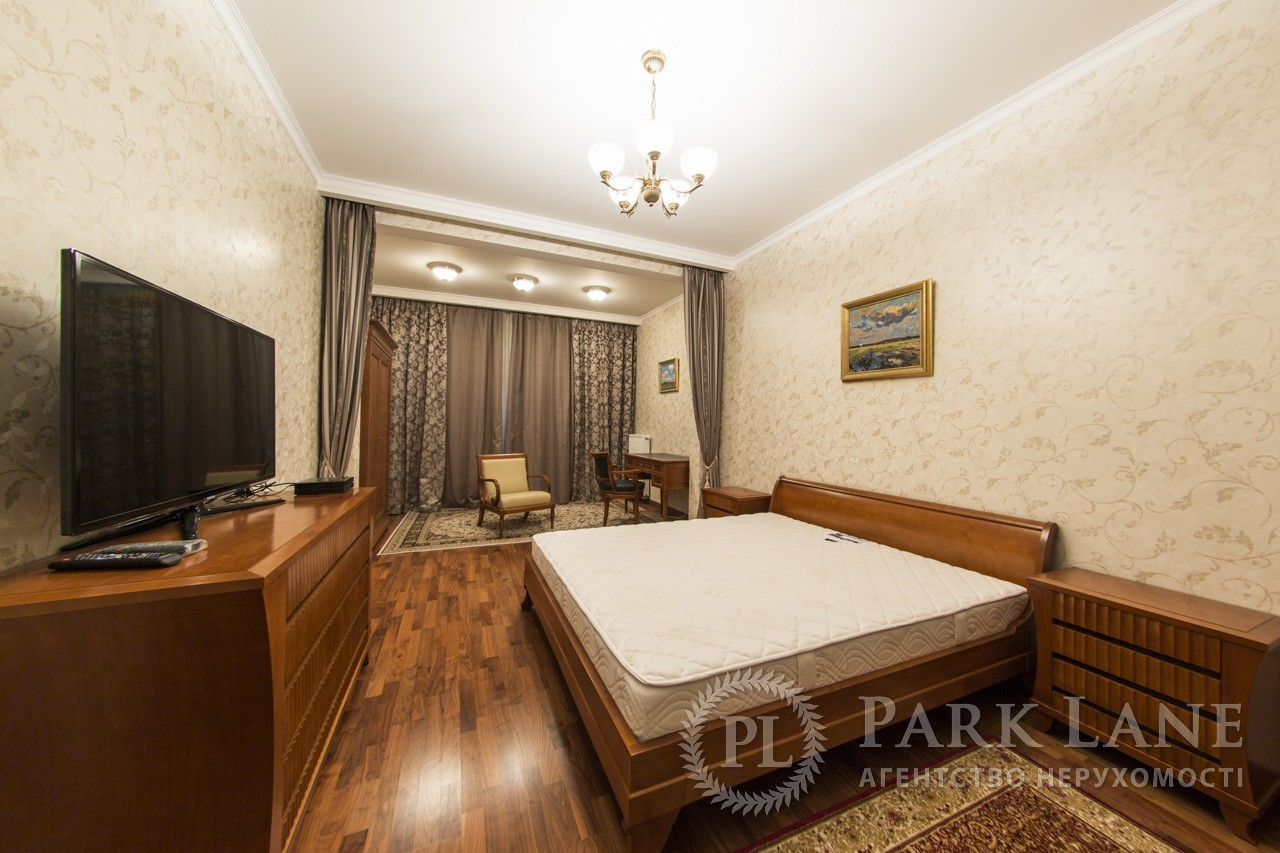 Квартира вул. Драгомирова, 14, Київ, R-27421 - Фото 10
