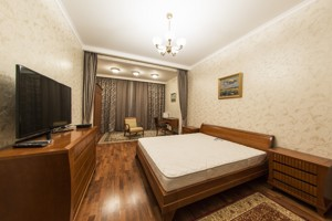 Квартира R-27421, Драгомирова Михаила, 14, Киев - Фото 11