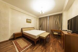 Квартира R-27421, Драгомирова Михаила, 14, Киев - Фото 10