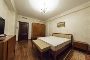 Квартира R-27421, Драгомирова Михаила, 14, Киев - Фото 12