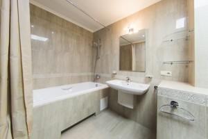 Квартира R-27421, Драгомирова Михаила, 14, Киев - Фото 18