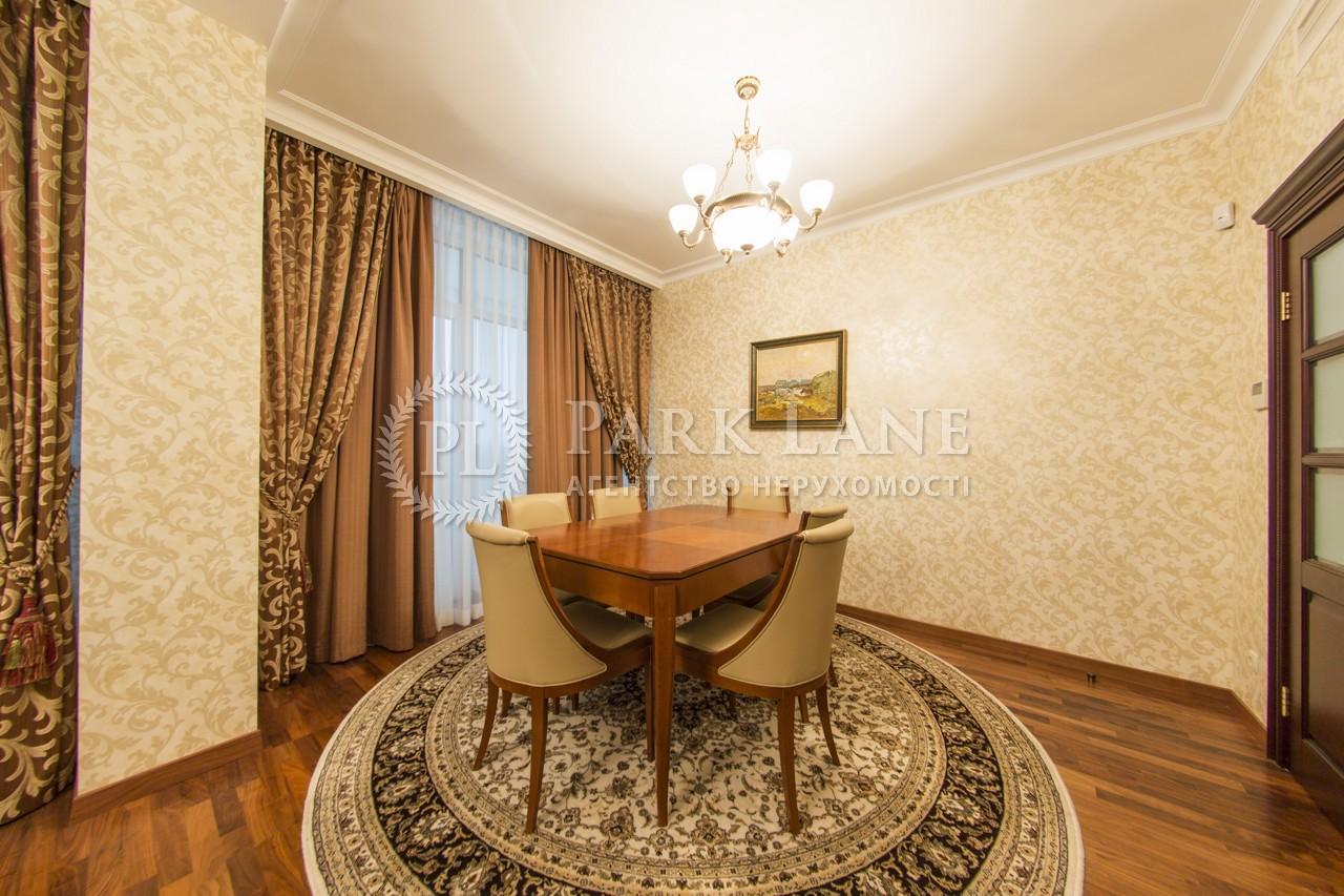 Квартира вул. Драгомирова, 14, Київ, R-27421 - Фото 6