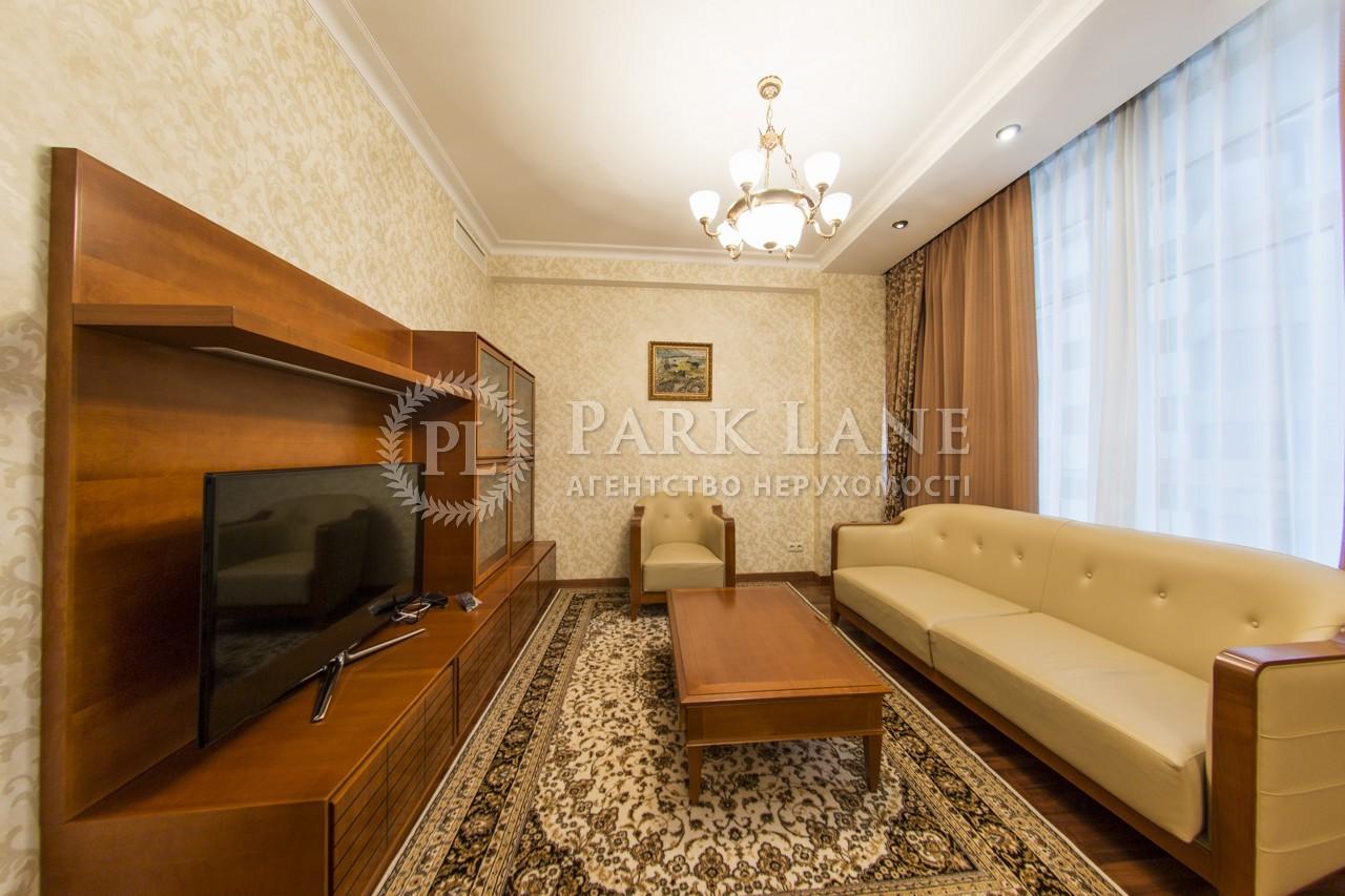 Квартира вул. Драгомирова, 14, Київ, R-27421 - Фото 4