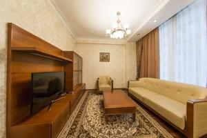 Квартира R-27421, Драгомирова Михаила, 14, Киев - Фото 5