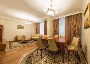 Квартира R-27421, Драгомирова Михаила, 14, Киев - Фото 1