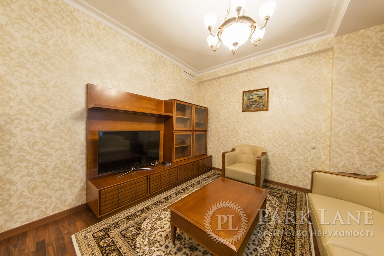 Квартира вул. Драгомирова, 14, Київ, R-27421 - Фото 5