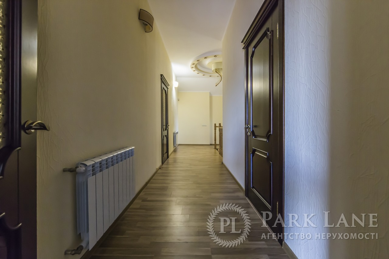 Дом Петропавловская Борщаговка, B-99821 - Фото 59