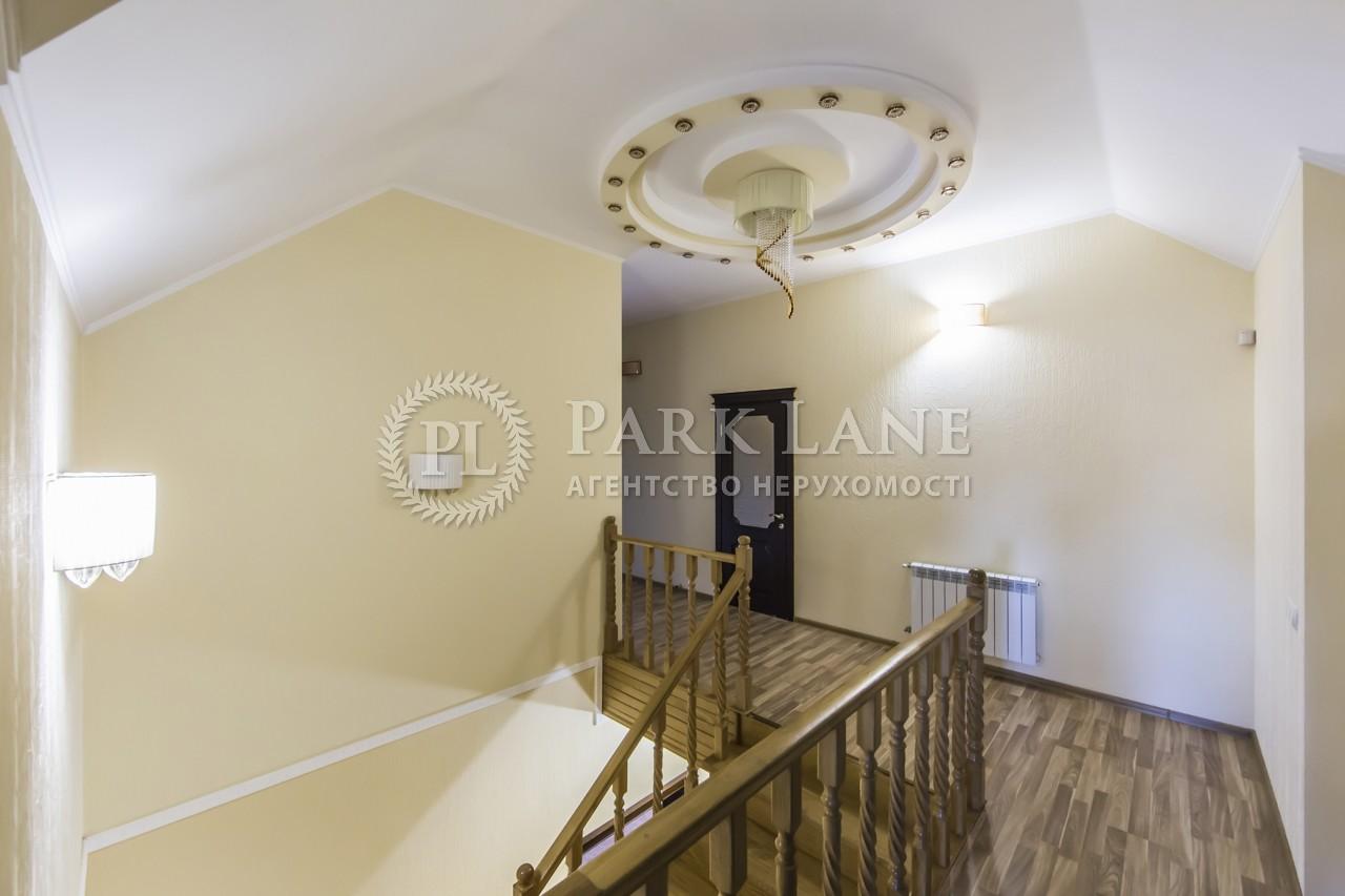 Дом Петропавловская Борщаговка, B-99821 - Фото 60