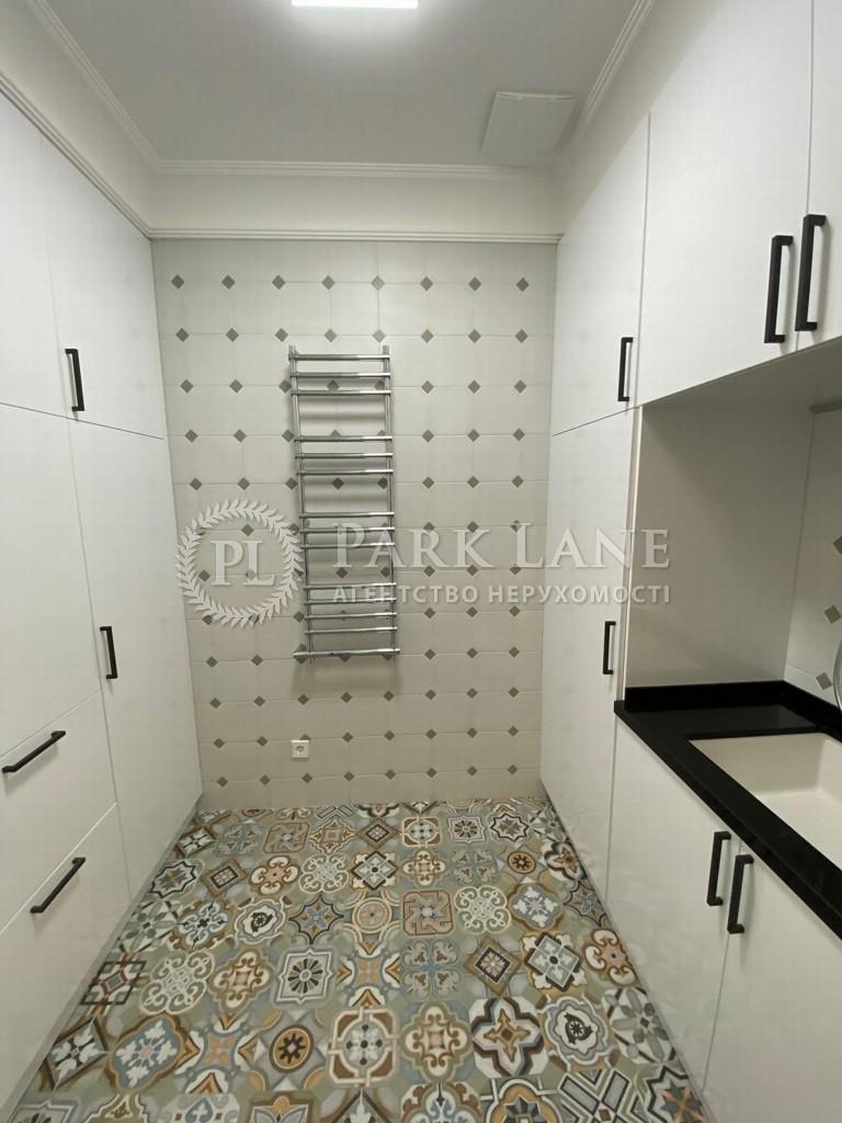 Квартира B-99825, Глубочицкая, 32б, Киев - Фото 20