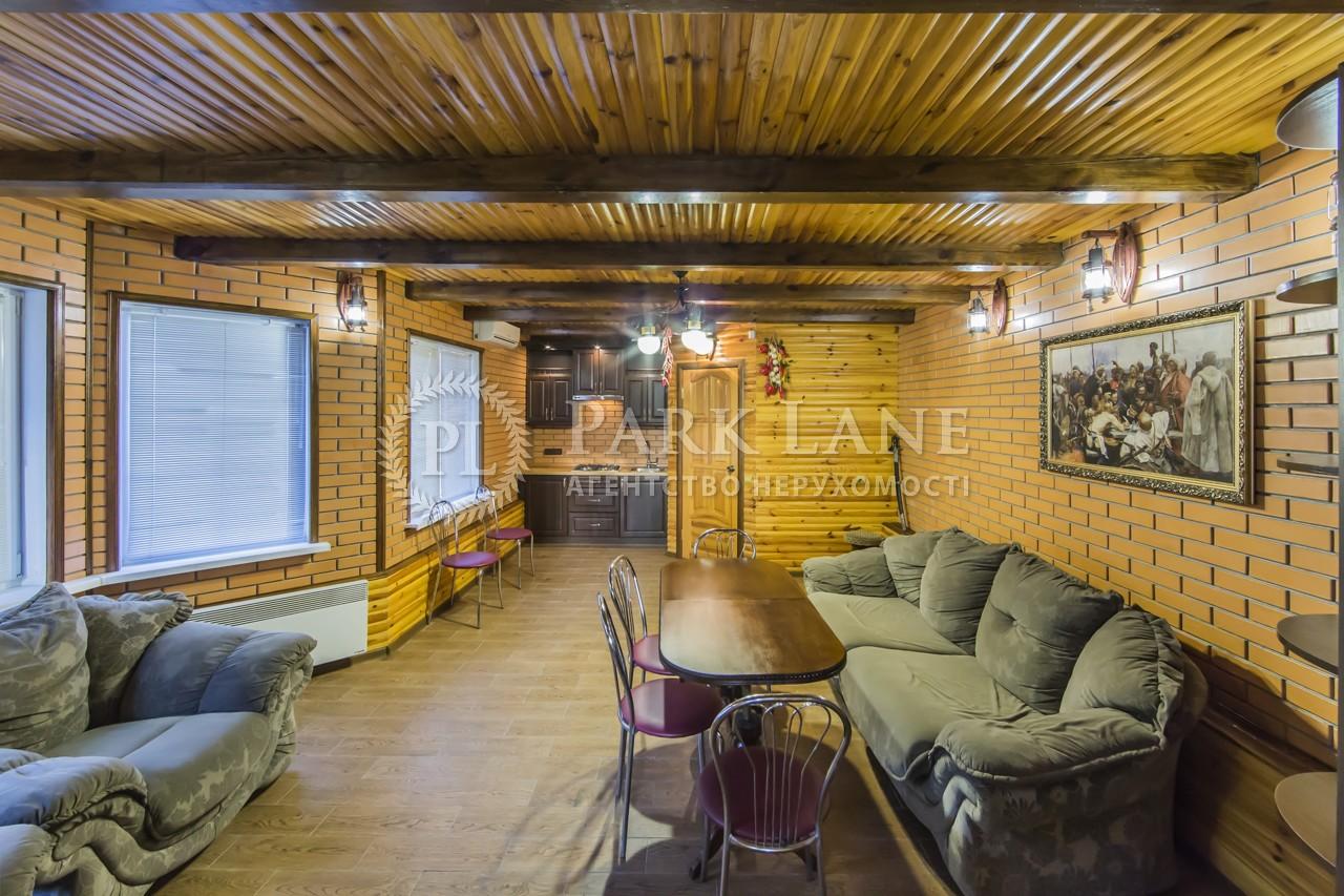 Дом Петропавловская Борщаговка, B-99821 - Фото 45
