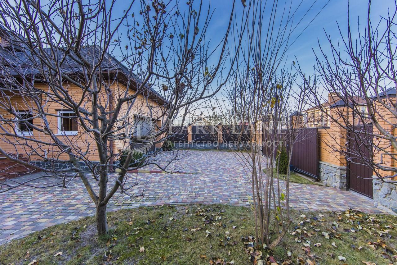 Дом Петропавловская Борщаговка, B-99821 - Фото 81