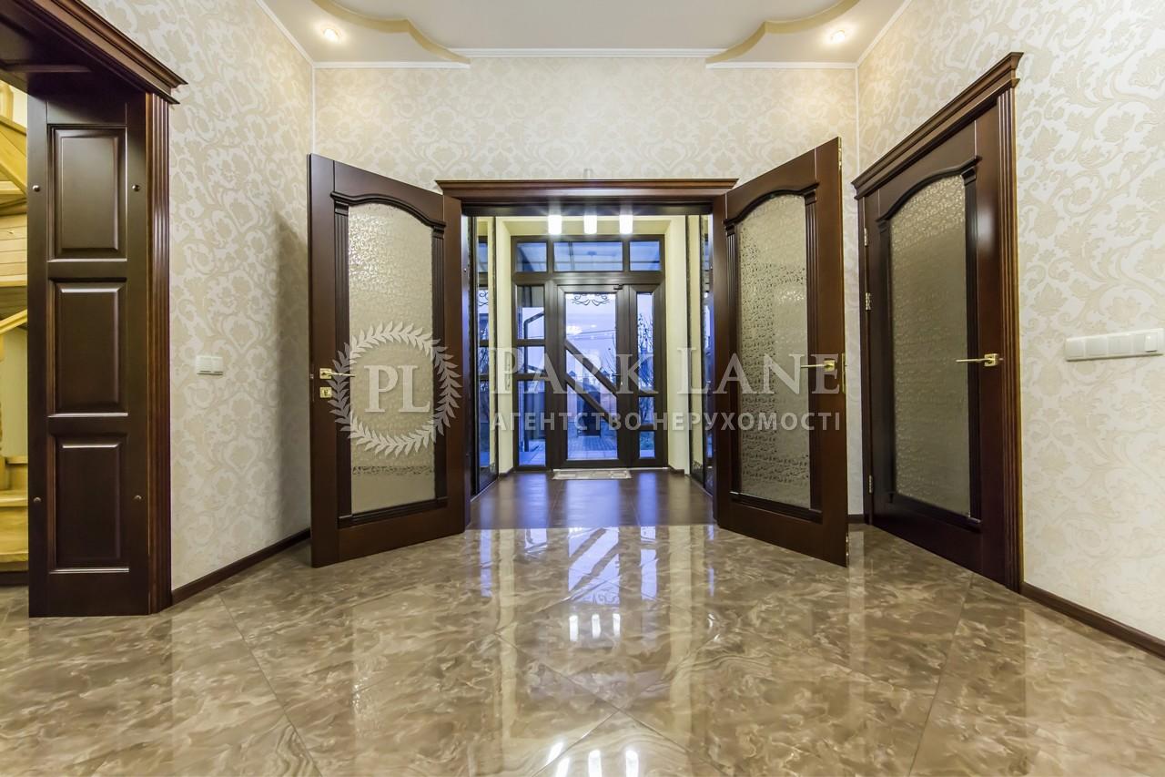 Дом Петропавловская Борщаговка, B-99821 - Фото 52