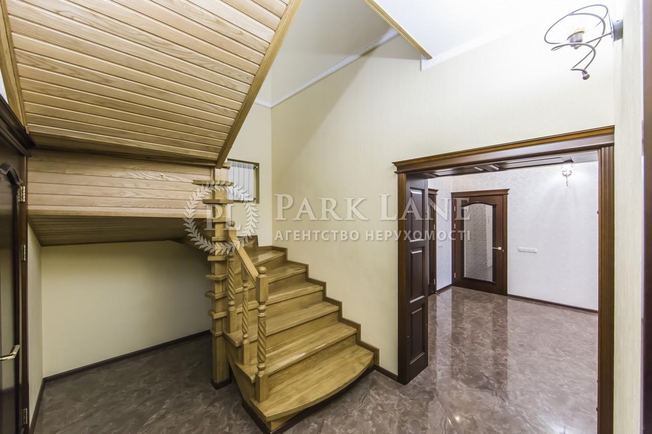 Дом Петропавловская Борщаговка, B-99821 - Фото 57