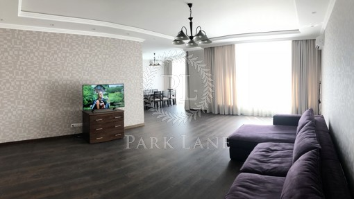 Apartment Antonovycha (Horkoho), 131, Kyiv, R-30208 - Photo