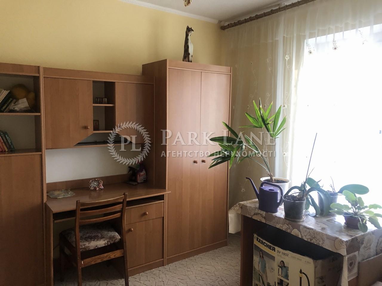 Квартира ул. Мишуги Александра, 1/4, Киев, J-28429 - Фото 3