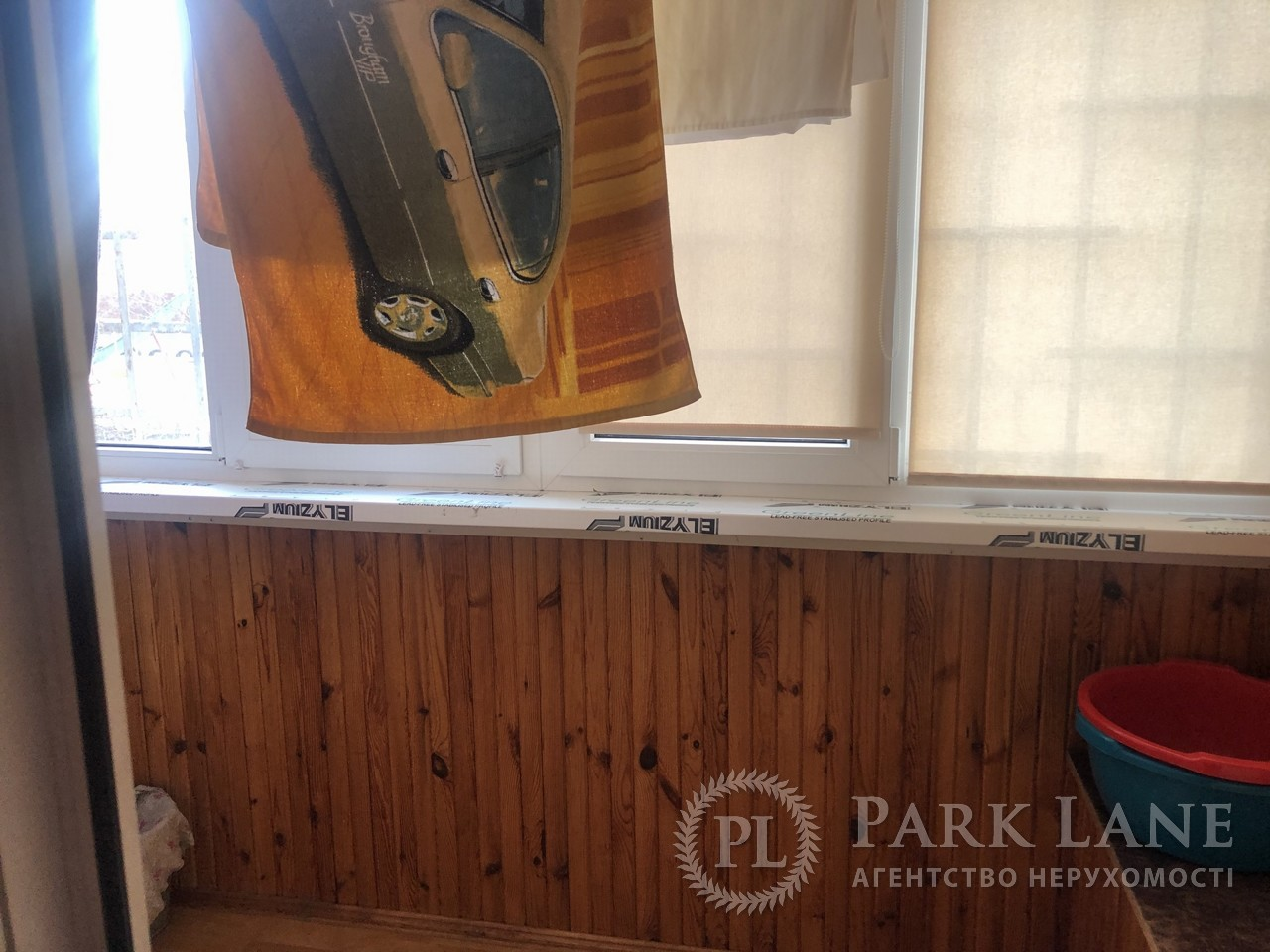 Квартира J-28429, Мишуги Александра, 1/4, Киев - Фото 18