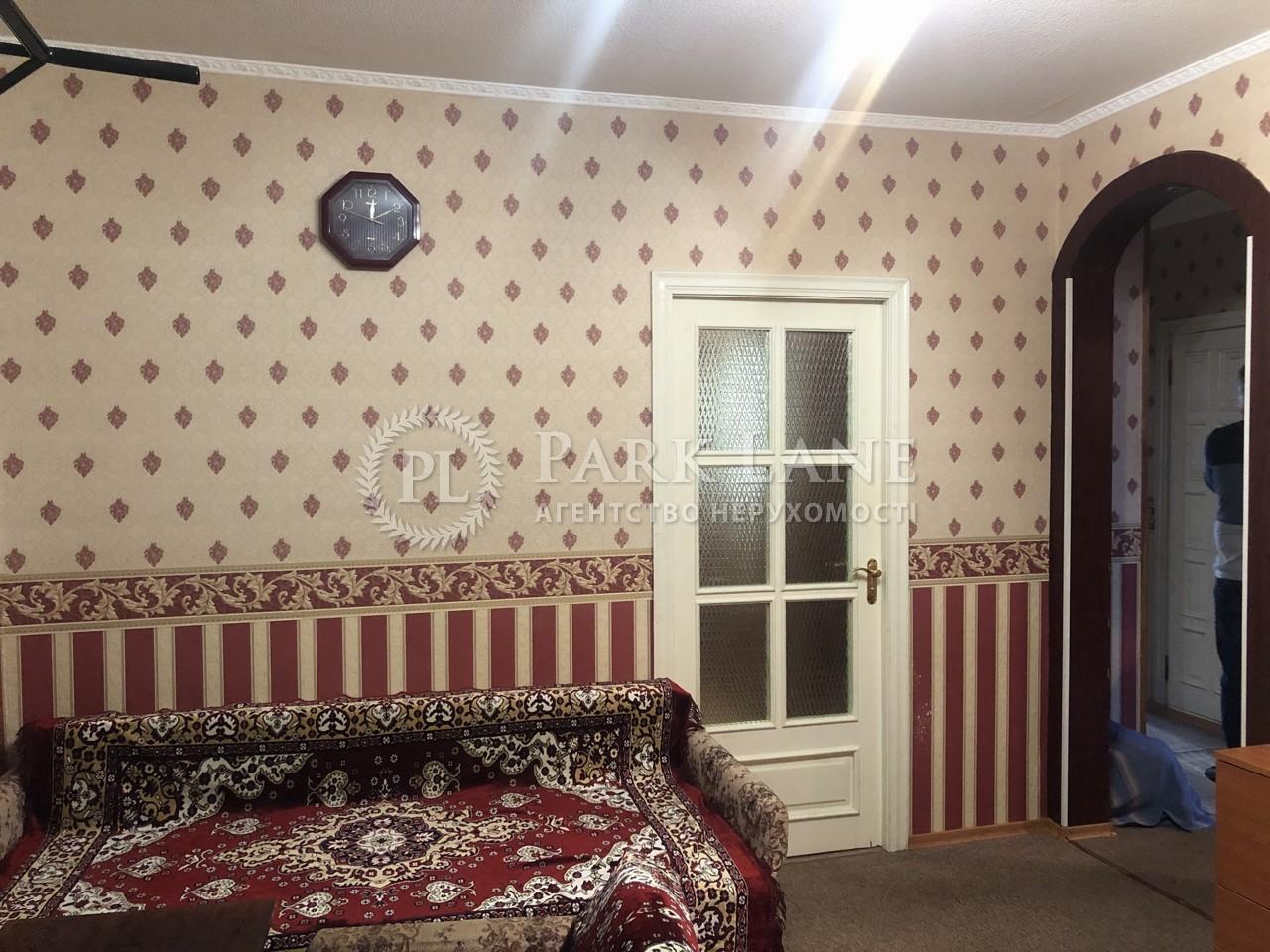 Квартира ул. Мишуги Александра, 1/4, Киев, J-28429 - Фото 9