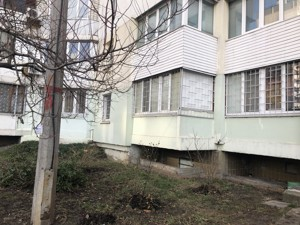 Квартира J-28429, Мишуги Александра, 1/4, Киев - Фото 19