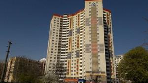 Квартира Z-589162, Ломоносова, 85а, Київ - Фото 8