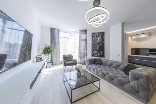 Квартира, J-28437, 2