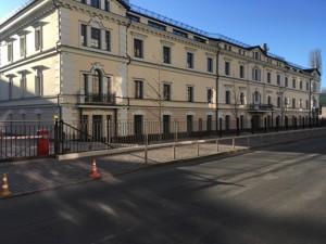 Коммерческая недвижимость, B-99183, Цитадельная, Печерский район