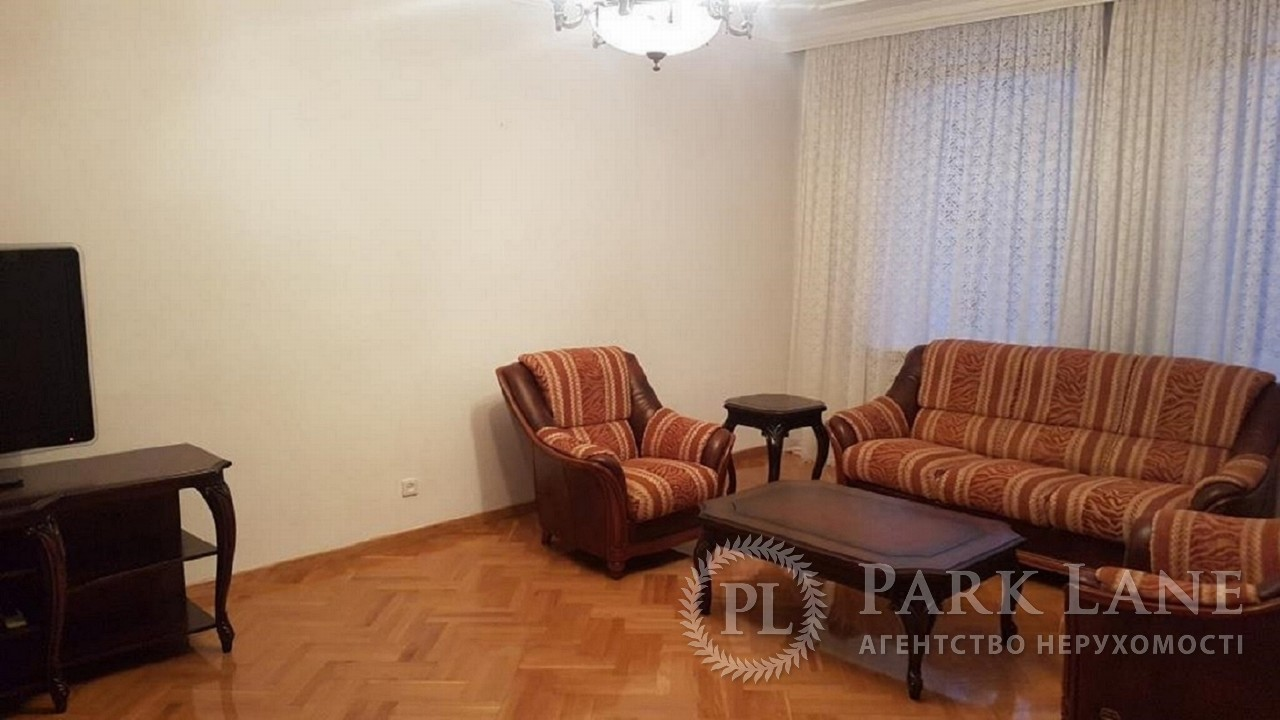 Квартира ул. Жилянская, 7в, Киев, M-36724 - Фото 4