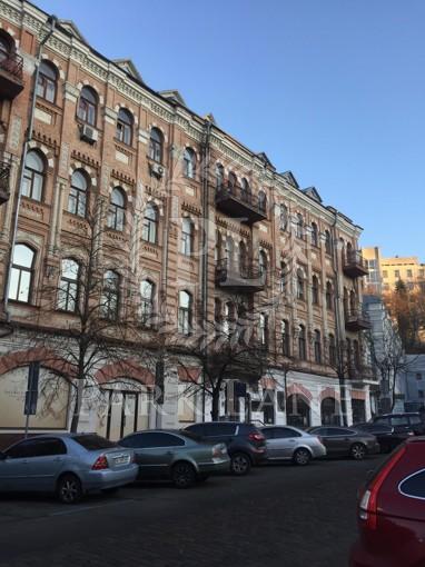 Офіс, Ольгинська, Київ, R-30313 - Фото