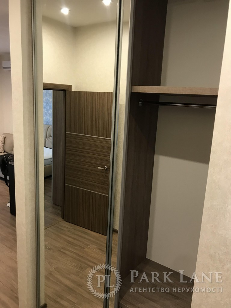 Квартира ул. Джона Маккейна (Кудри Ивана), 7, Киев, Z-601201 - Фото 11