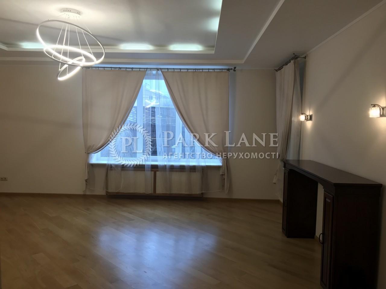 Дом ул. Мира, Петропавловская Борщаговка, R-30100 - Фото 8