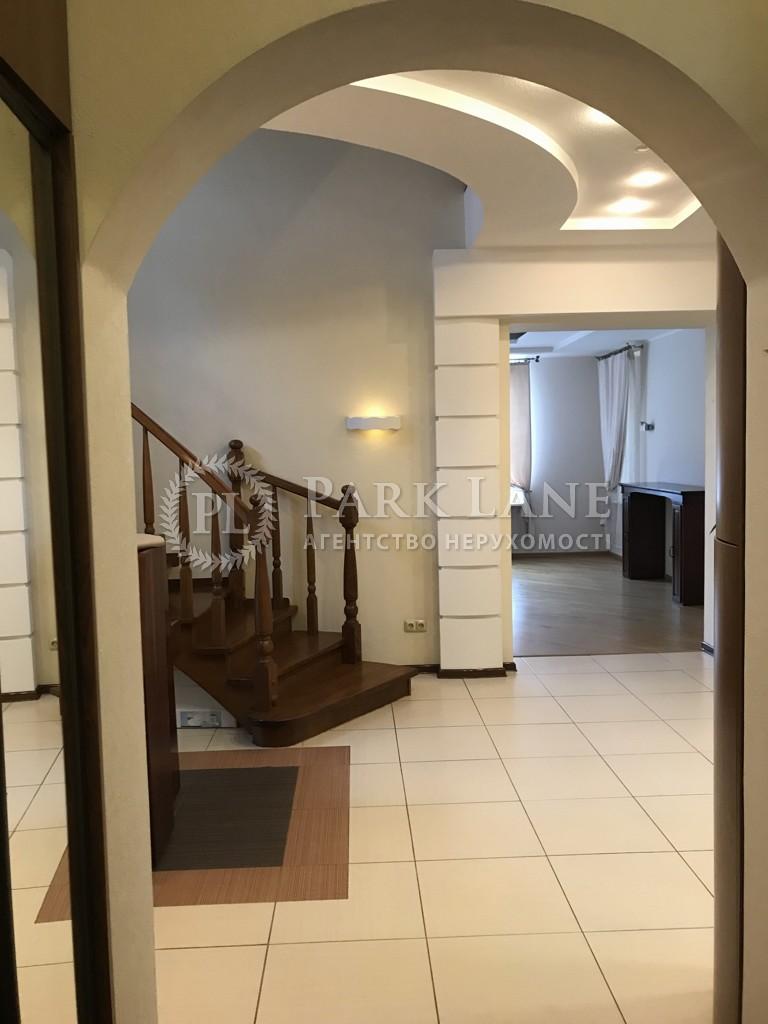 Дом ул. Мира, Петропавловская Борщаговка, R-30100 - Фото 17
