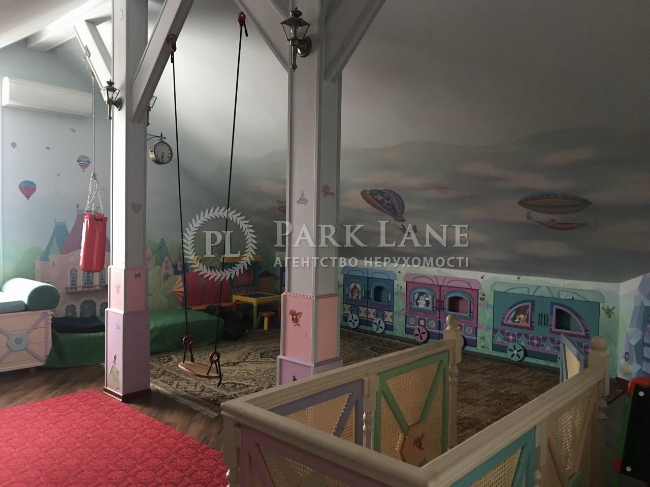 Дом ул. Мира, Петропавловская Борщаговка, R-30100 - Фото 10