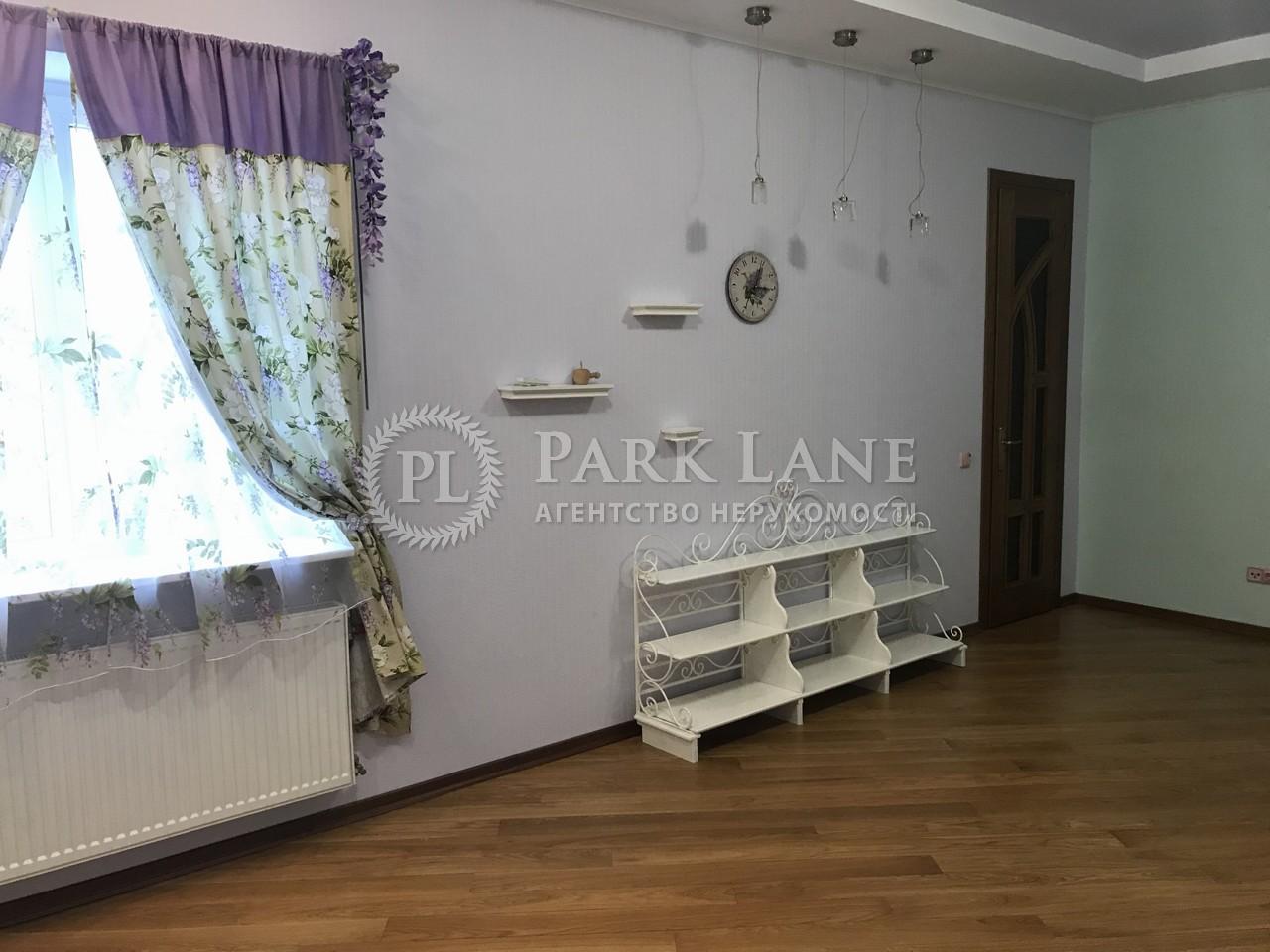 Дом ул. Мира, Петропавловская Борщаговка, R-30100 - Фото 15