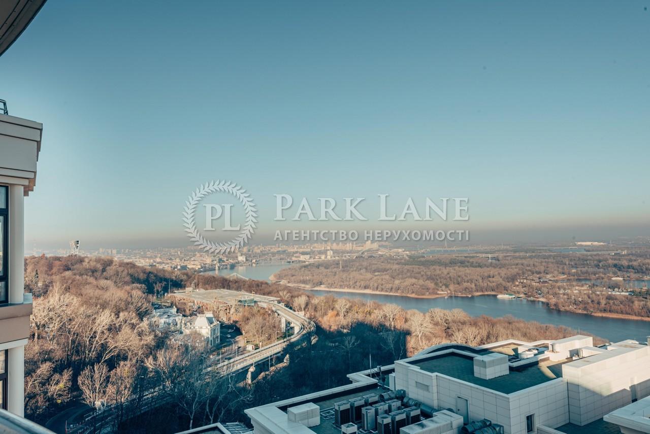 Квартира вул. Грушевського М., 9а, Київ, N-21175 - Фото 28
