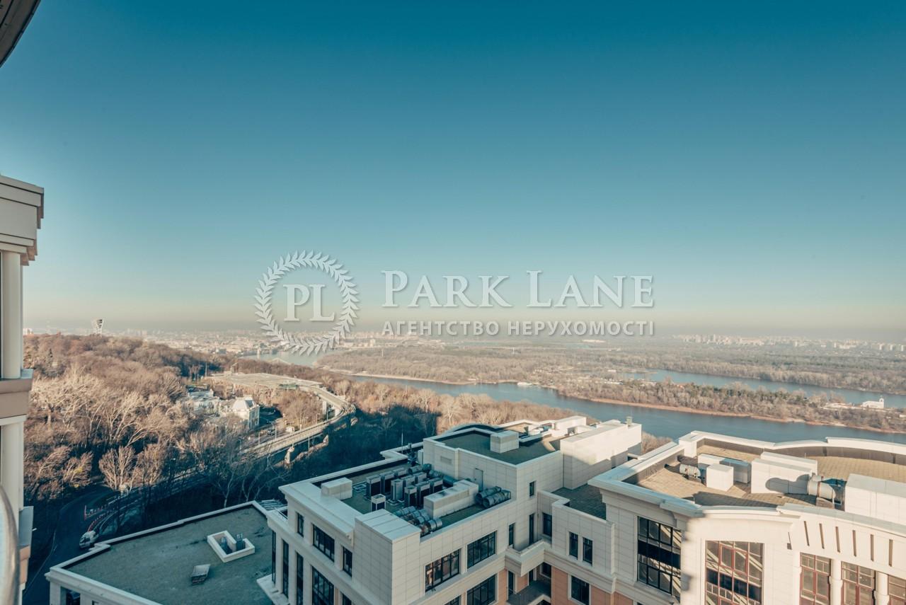 Квартира вул. Грушевського М., 9а, Київ, N-21175 - Фото 30