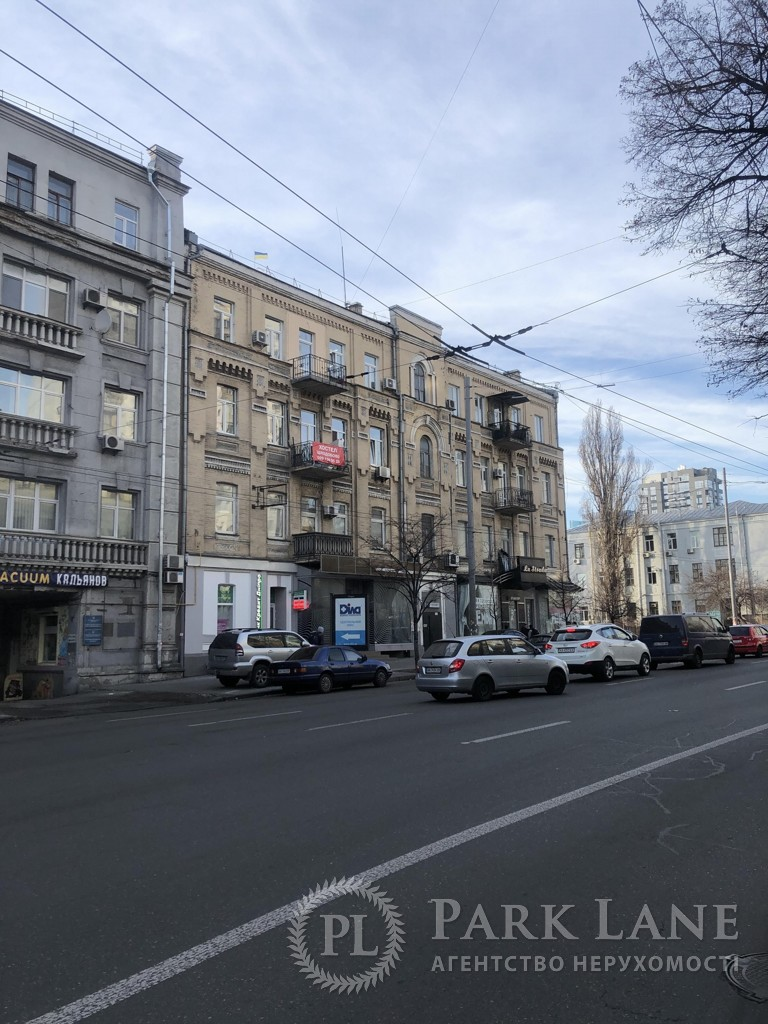 Офис, N-21848, Саксаганского, Киев - Фото 2