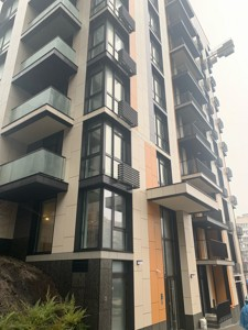 Квартира J-30143, Маккейна Джона (Кудрі Івана), 1а, Київ - Фото 3