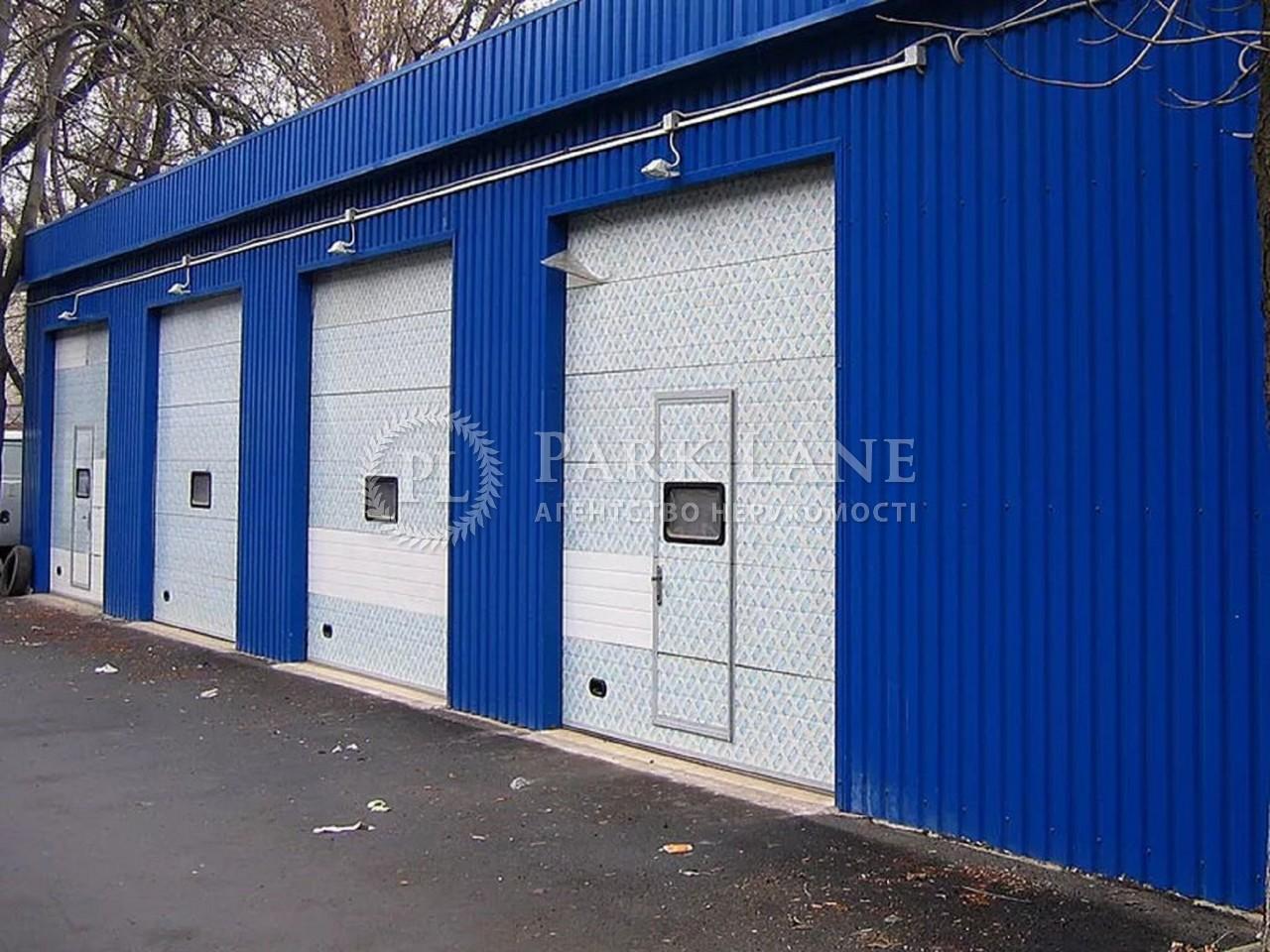Автомийка, вул. Березняківська, Київ, Z-1727151 - Фото 3
