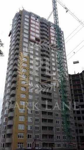 Квартира Отрадный просп., 2, Киев, J-28748 - Фото