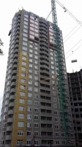 Коммерческая недвижимость, K-27879, Отрадный просп., Соломенский район