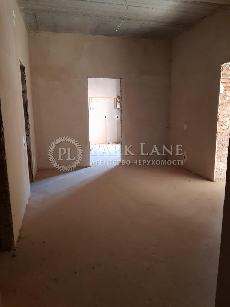Квартира ул. Воздвиженская, 22, Киев, R-30358 - Фото 8