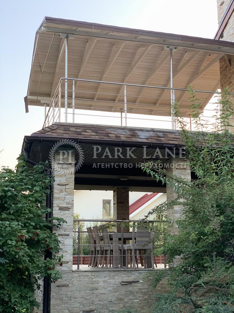Дом K-28742, Хмельницкого Б., Вита-Почтовая - Фото 19
