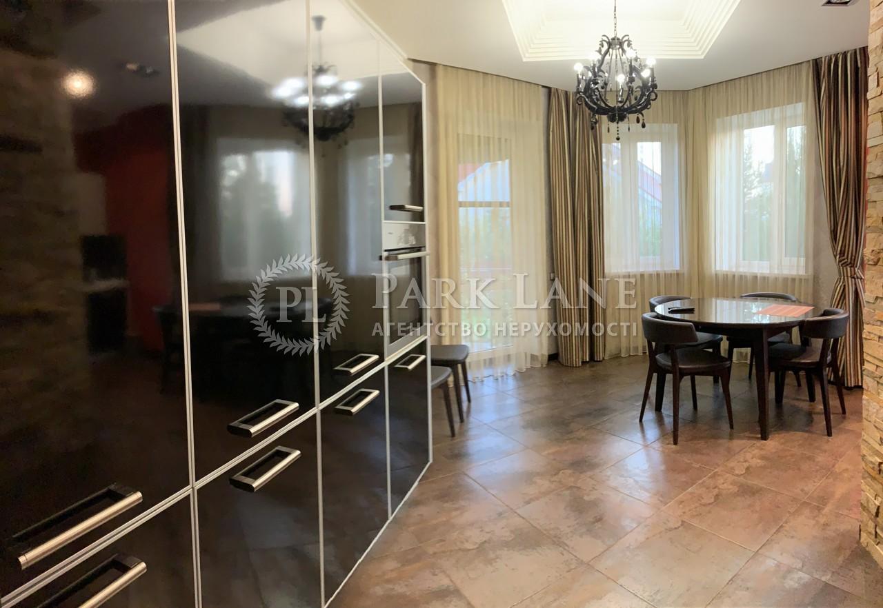 Дом K-28742, Хмельницкого Б., Вита-Почтовая - Фото 5
