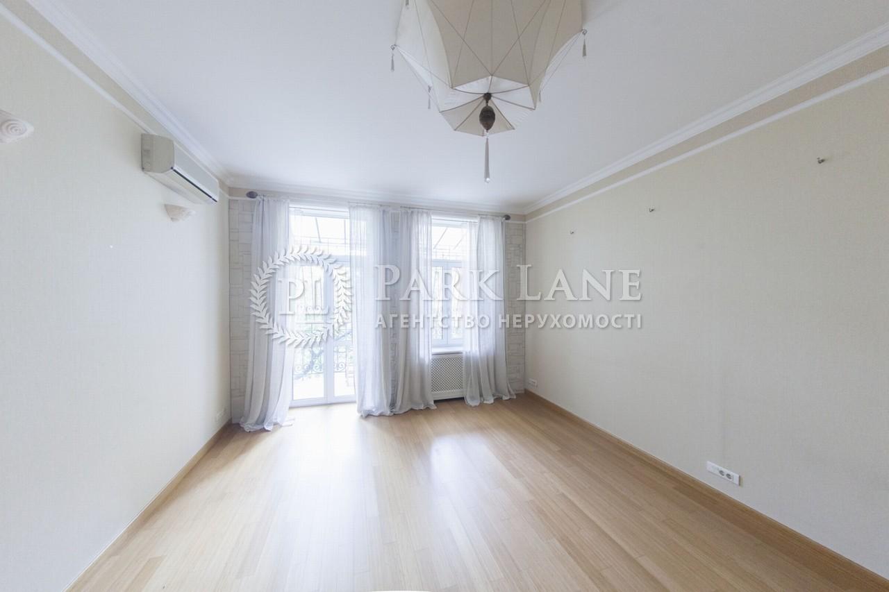 Квартира вул. Володимирська, 37, Київ, J-28458 - Фото 7