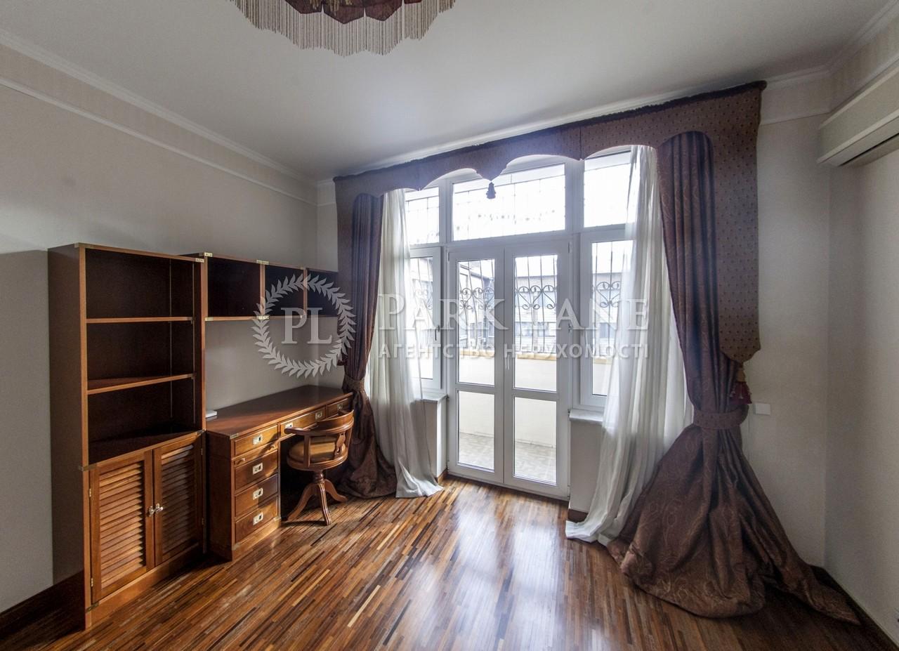 Квартира вул. Володимирська, 37, Київ, J-28458 - Фото 11